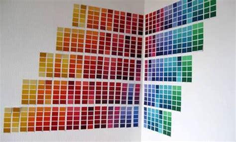 52 Best Images About Diy Paint Strip On Pinterest