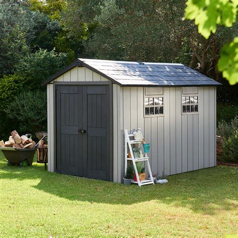 Shed A by Fairytale Backyards 30 Magical Garden Sheds
