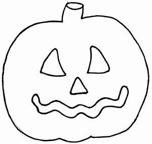 Halloween Basteln Gruselig : halloween basteln vorlagen ideen zum ausdrucken ~ Whattoseeinmadrid.com Haus und Dekorationen