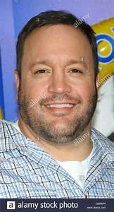 Kevin James at arrivals for GROWN UPS Premiere, The ...