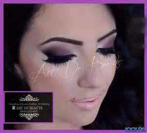 annonce maquillage libanais 224 lyon services 224 domicile villeurbanne rh 244 ne 69