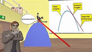 Cohens D Berechnen : parabeltangente mit pq formel berechnen d h ohne differentialrechnung youtube ~ Themetempest.com Abrechnung