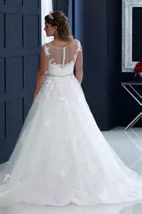 wedding gowns uk house of nicholas 2239 a line wedding dress