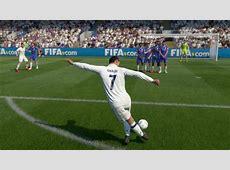 FIFA 19 PS4 Torrents Games