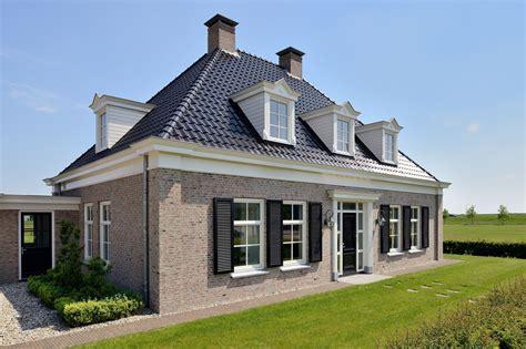 Goedkoop Huis by Stunning Goedkoop Een Huis Bouwen With Goedkoop Een Huis