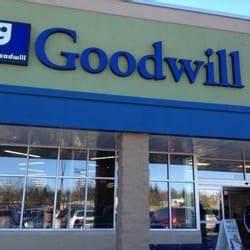 Goodwill Berechnen : goodwill store 10 beitr ge gebrauchtwarenladen 1715 ~ Themetempest.com Abrechnung