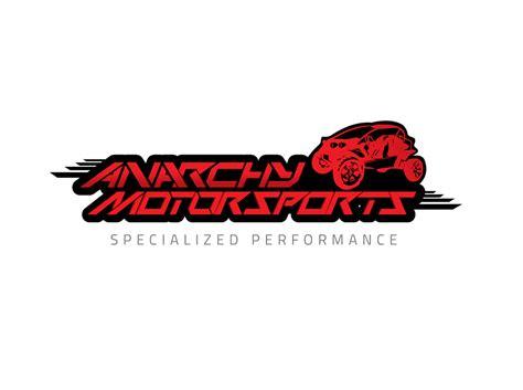 custom logo design custom logo design for calgary motorsports company