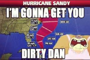 Memes Dirty - funny spongebob memes dirty