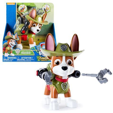 paw patrol kaufen jumbo spiel figuren zur auswahl paw patrol aktion figuren 15 cm paw patrol spielwaren