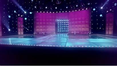 Zoom Backgrounds Tv Broadway Calls Movies Rupaulsdragrace