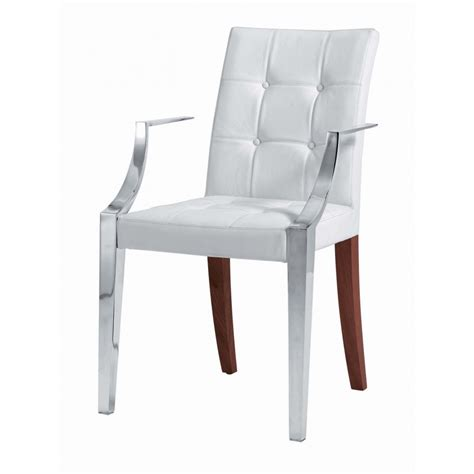 chaises philippe starck chaise driade monseigneur design philippe starck