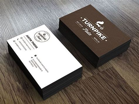 Turnpike Business Cards Business Card Holders Nz Printing Jeddah Creative-blue-business-card-template Super Creative Ideas In Qatar For Your Purse Creation Software Display Uk