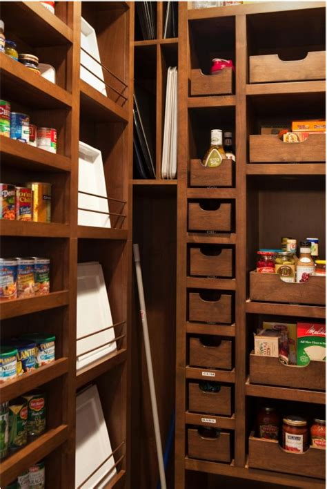 cool kitchen remodel ideas picture of cool kitchen pantry design ideas