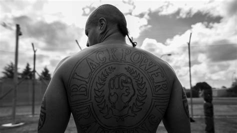 maori   zealands prisons