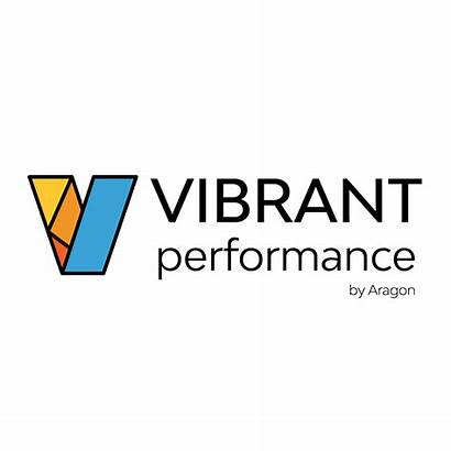 Vibrant Space Performance Agency Marketing Affiliate Fin
