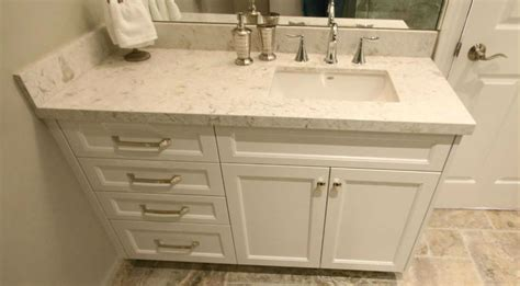 bathroom remodel bathroom renovation bathroom white vanity