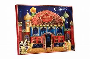 Lindt Goldstücke Adventskalender : 1001 weihnachts traum adventskalender lindt spr ngli ~ Orissabook.com Haus und Dekorationen