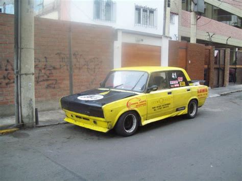 Costo Lada Led by Remato Carroceria Lada Racing Y Accesorios 450