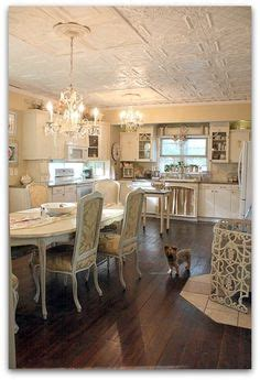 shabby chic kitchen wall tiles 1000 images about shabby chic kitchens on 7910