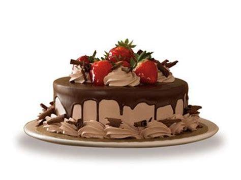 publix strawberry sensation  love making  cake