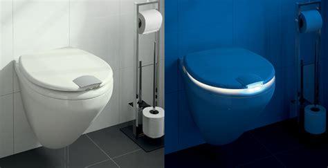 davaus net tabouret salle de bain allibert avec des id 233 es int 233 ressantes pour la conception