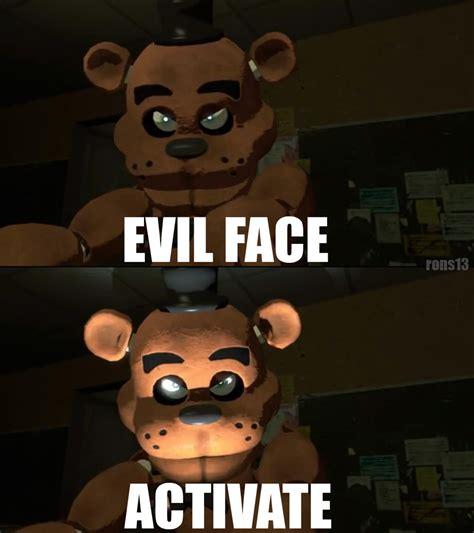 Evil Face Meme - evil meme related keywords evil meme long tail keywords keywordsking