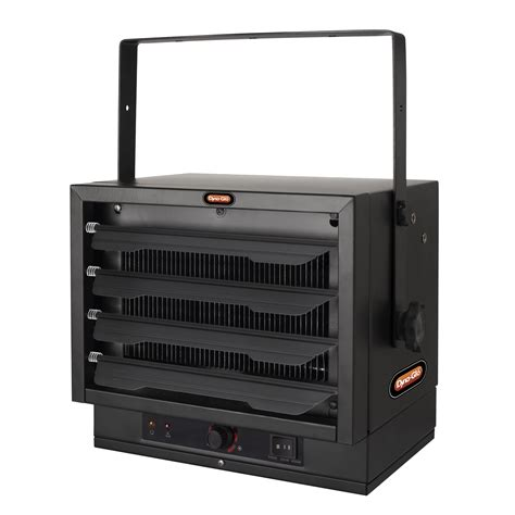 dyna glo egdgp   garage heater ghp group