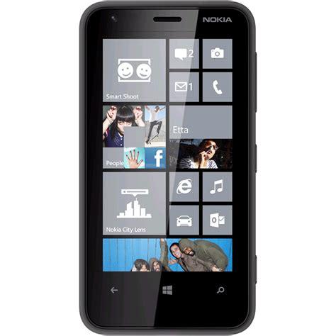 nokia lumia 620 on three