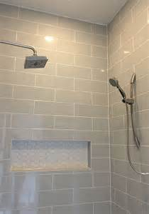 bathroom wall tile designs 1000 ideas about bathroom tile designs on tile design small bathroom designs and