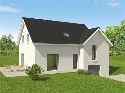 maison avec sous sol maison moderne avec sous sol 28 images plan maison