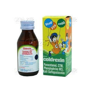 jual beli coldrexin syrup k24klik com