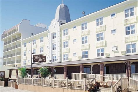Best Boat Rentals Ocean City Md by Ocean City Maryland Hotels Ocean City Md Motels Vacation