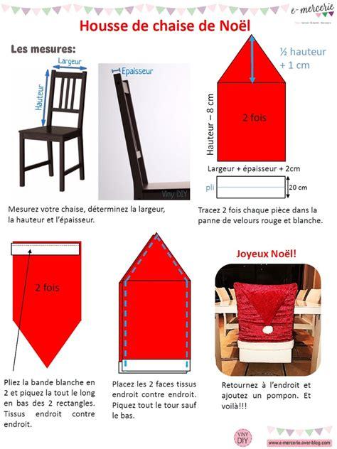 patron housse de chaise patron housse de chaise gratuit 28 images tuto couture