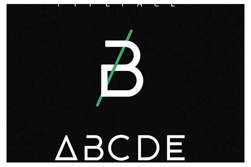 baixar gratuito de fontes quadradas serif hvdc