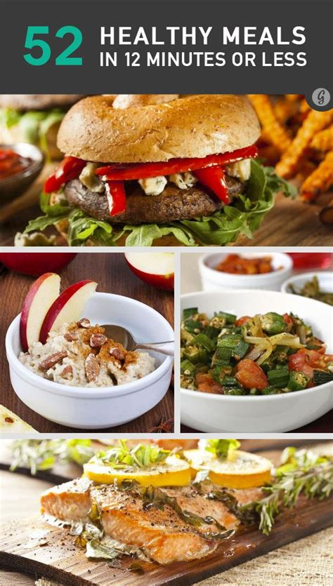 light lunch ideas 17 best images about light lunch recipes on pinterest light lunch ideas arugula salad and lunch