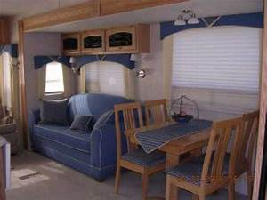 This Item Has Been Sold   Recreational Vehicles Fifth Wheel Trailers 2004 Carriage Cameo Lxi 34
