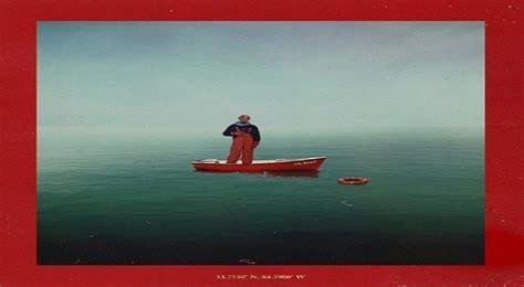 Lil Yachty On A Boat by Mixtape Lil Yachty Lil Boat The Mixtape