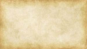 Burnt Parchment by Doodler326 on DeviantArt