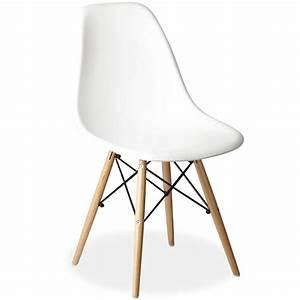 Stühle Im Eames Stil : alle esszimmerst hle f r jeden stil und geldbeutel jetzt online bestellen bei ber ~ Indierocktalk.com Haus und Dekorationen