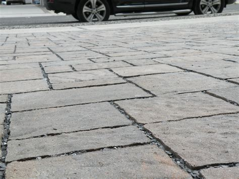 permeable pavers south jersey permeable paver contractors dipalantino contractors