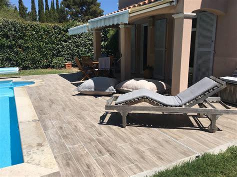 carrelage aix en provence piscine carrelage imitation bois margelles en aix en provence carrelage int 233 rieur et