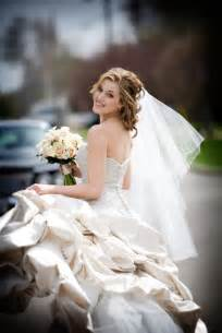 who to tip at wedding wedding pictures tips from model jen brook to brides arabia weddings