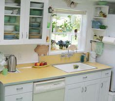photos of country kitchens 25 best ideas about 1970s kitchen remodel on 4159