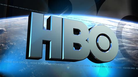 standalone  service  hbo coming