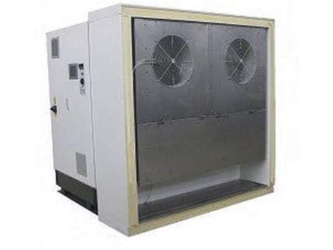 chambre climatique chambre d 39 essais climatique de grandes dimensions