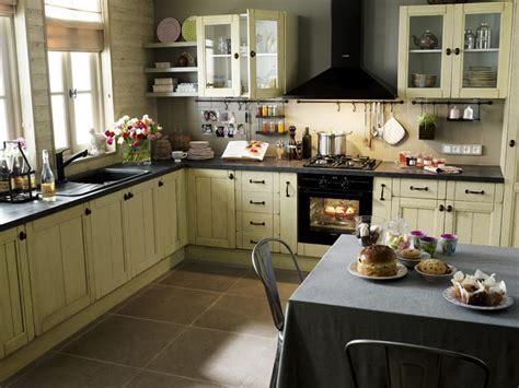la cuisine des terroirs cuisine terroir de maison de cagne photo 15 20 avec