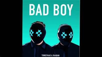 Bad Boy Song Tungevaag Raaban Play