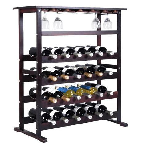 casier a bouteille pour cuisine étagère à vin range bouteille casier à vin porte bouteille