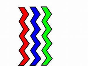 Zigzag Clipart - ClipArt Best
