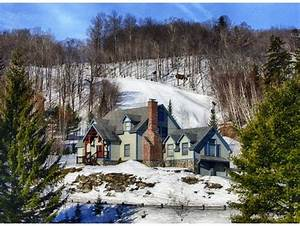 57 best Mount Snow Homes images on Pinterest | House ...
